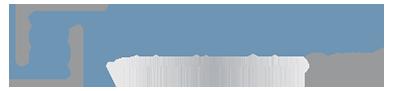Sampalis Law Logo