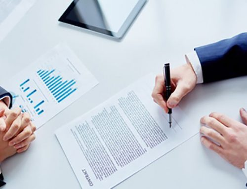 Business Contracts   Essential Elements to Include in any Contract